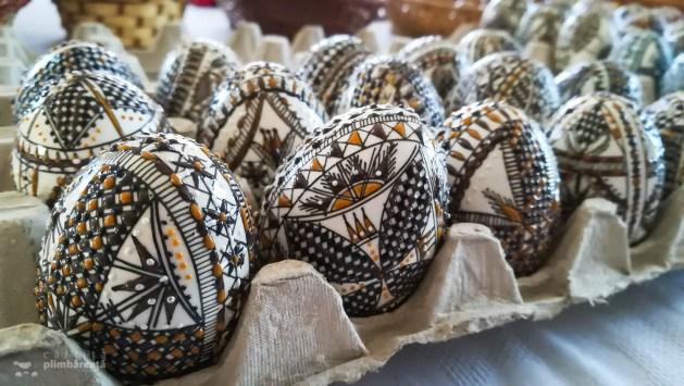 Paste in Bucovina - Ciocanesti_03