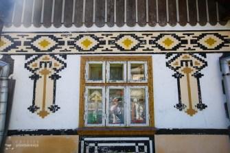 Paste in Bucovina - Ciocanesti_28