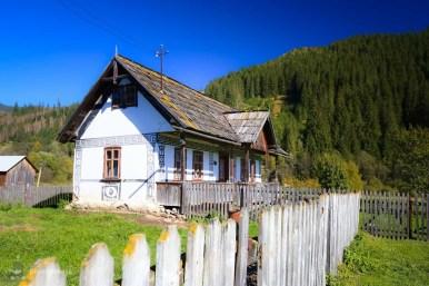 Paste in Bucovina - Ciocanesti_30