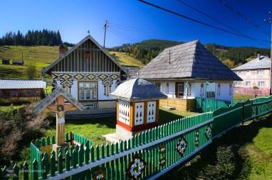 Paste in Bucovina - Ciocanesti_33