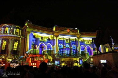 Spotlight – Bucharest International Light Festival 2018_04