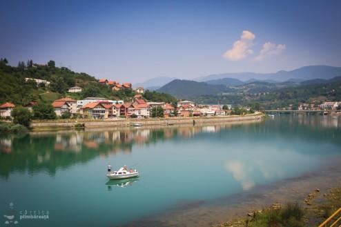 Tura prin Bosnia si Croatia_06