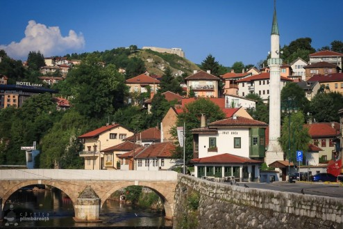 Tura prin Bosnia si Croatia_25