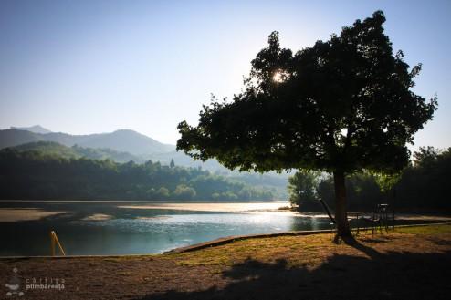 Tura prin Bosnia si Croatia_29
