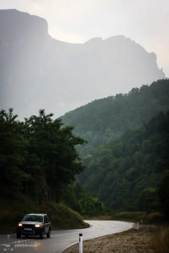 Tura prin Bosnia si Croatia_84