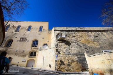 Vacanta City Break Malta_020