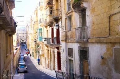 Vacanta City Break Malta_025