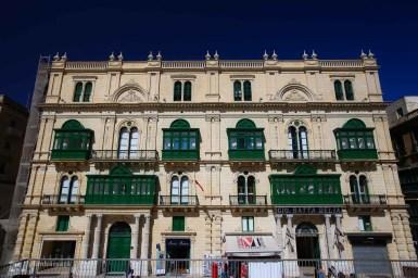 Vacanta City Break Malta_029