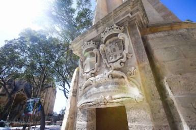 Vacanta City Break Malta_041