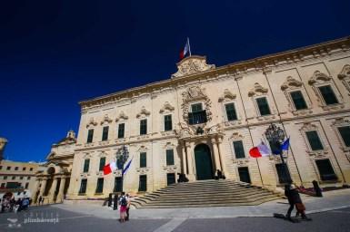 Vacanta City Break Malta_050