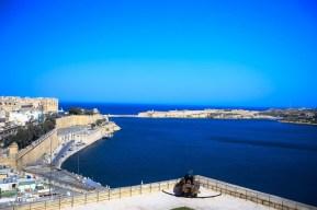 Vacanta City Break Malta_056