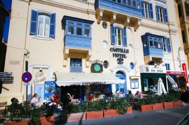 Vacanta City Break Malta_070