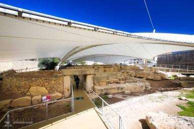 Vacanta City Break Malta_105
