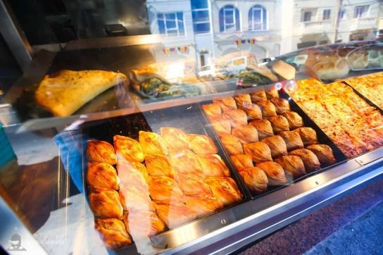 Vacanta City Break Malta_111