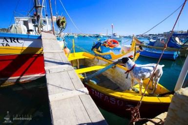 Vacanta City Break Malta_132