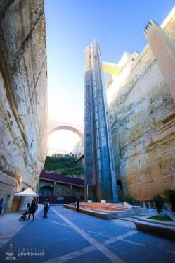 Vacanta City Break Malta_142