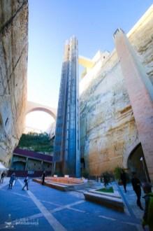 Vacanta City Break Malta_143
