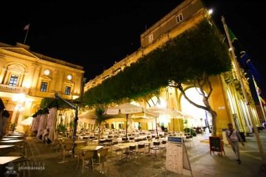 Vacanta City Break Malta_153