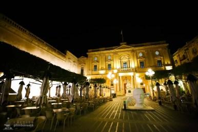 Vacanta City Break Malta_154
