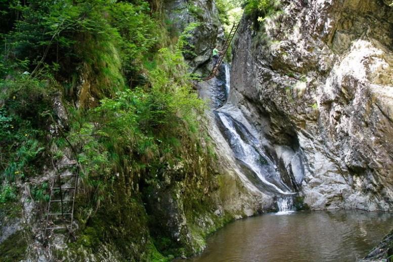 Valea lui Stan - Fagaras - Transfagarasan_04