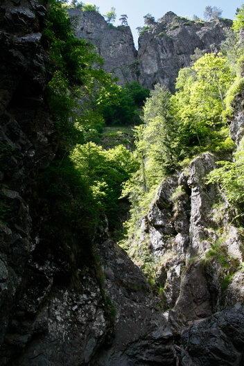 Valea lui Stan - Fagaras - Transfagarasan_09