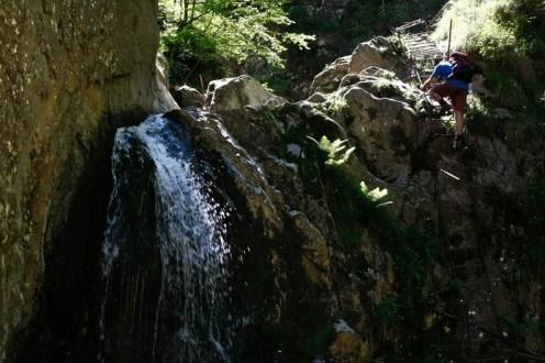 Valea lui Stan - Fagaras - Transfagarasan_12