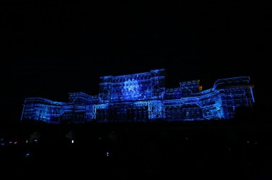 imapp-video-mapping-bucharest-2016_01