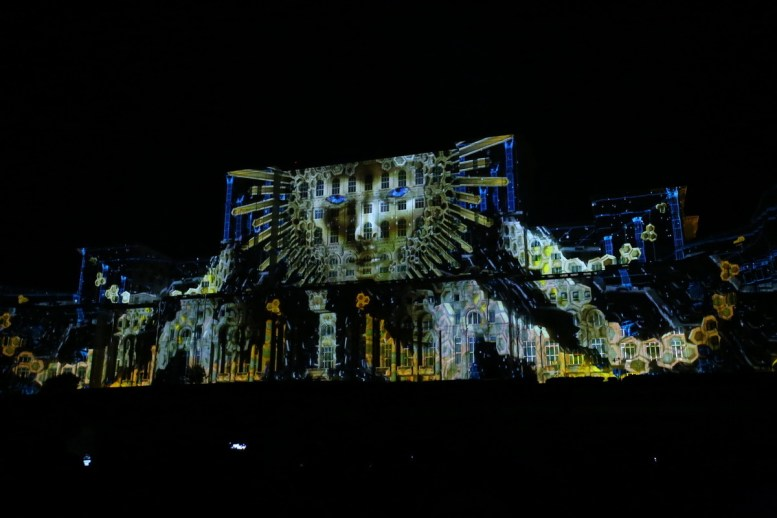 imapp-video-mapping-bucharest-2016_03