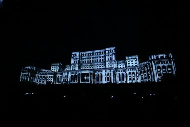 imapp-video-mapping-bucharest-2016_06