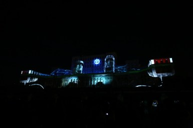 imapp-video-mapping-bucharest-2016_13