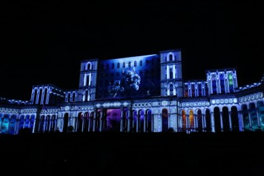 imapp-video-mapping-bucharest-2016_16