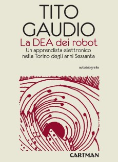 La DEA dei robot