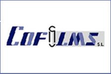 COFILMS