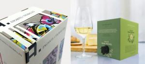 cajas-bag-in-box-300-x-133