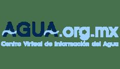 logoagua