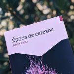 Época de Cerezos