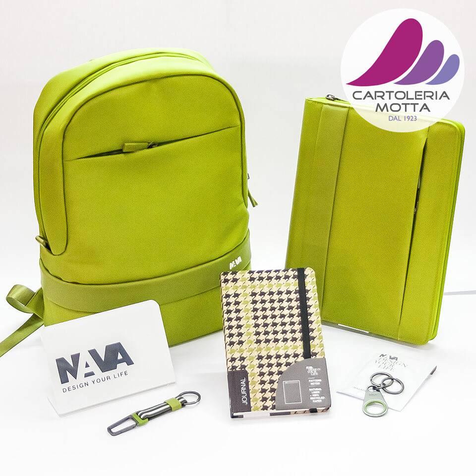 Nava Collezione Easy+ Green - Catania 278e0476a9f