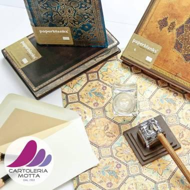 Paperblanks |  Libri Ospiti e Diari