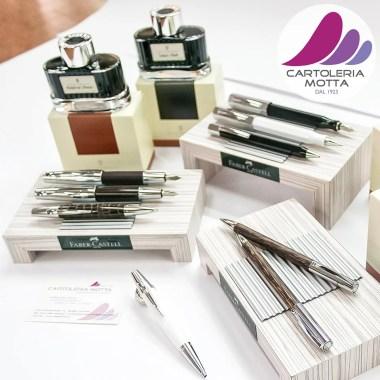 Faber Castell |  Penne da regalo