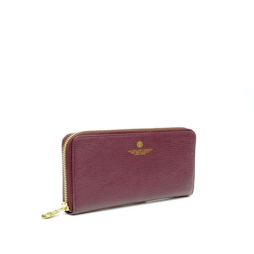 Spalding - Tiffany - Maxi portafoglio da donna - Cartoleria Rossi mantova