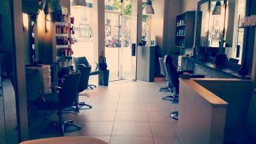 Les Gars du Salon (1)