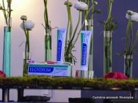 Elgydium - Pierre Fabre Oral Care