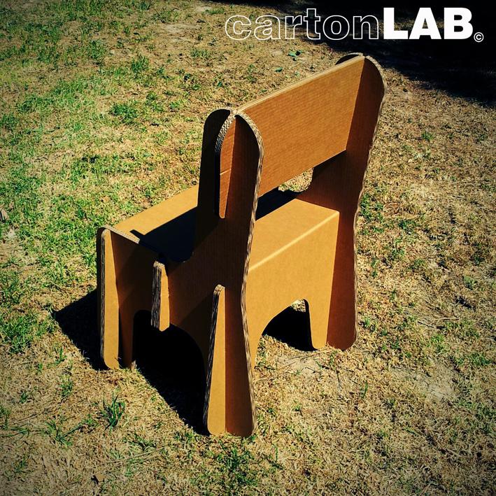 cartonLAB  Taller de diseo e innovacin en cartn  Pgina 3
