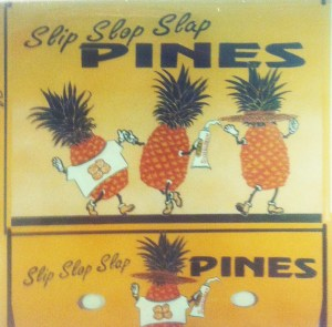 Slip_Slop_Slap_Pines