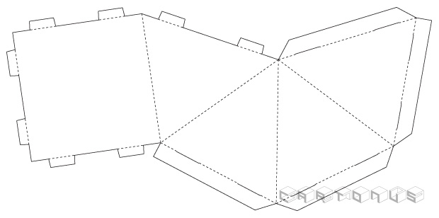 Calendar Pyramid 150×150