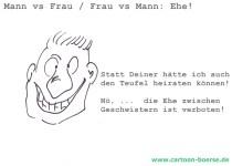 mann Fra Ehewitz