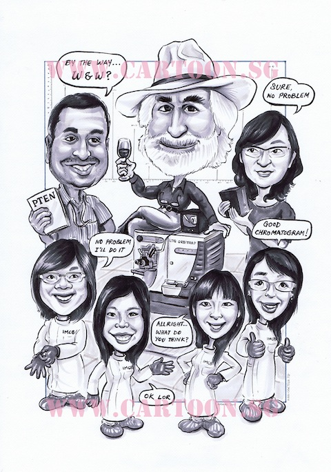 -2011-05-20-Scientists-Professor-Project_team-gift-caricature-singapore-480px