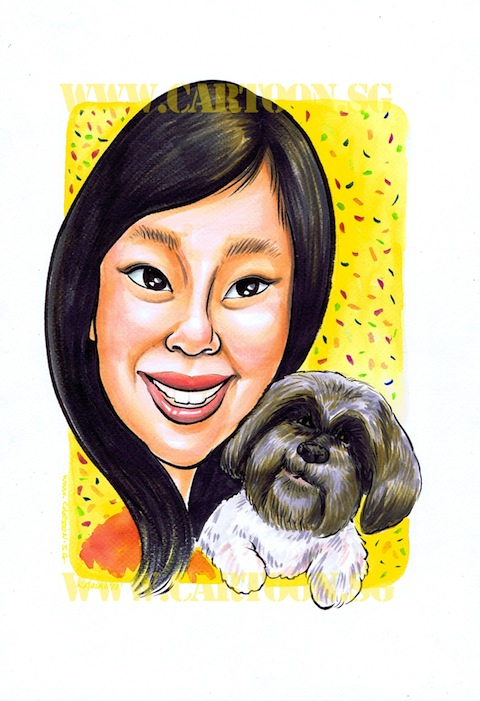 -2011-06-07-lady-with-pet-dog-caricature-480px