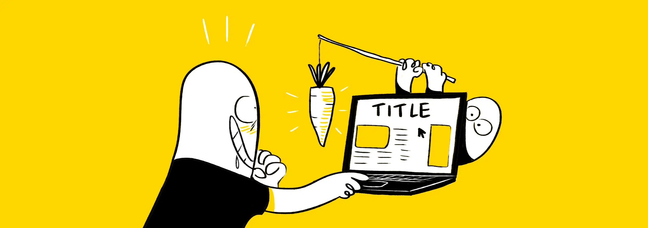 cartoonbase_blog_headlines