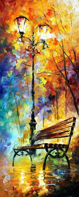 painting abstract easy awesome hope totally wind help